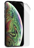Tech21 Impact Shield iPhone XS Max screenprotector