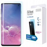 Whitestone Dome Glass Galaxy S10 replacement glas
