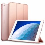 ESR Yippee iPad Air 2019 hoesje Rose