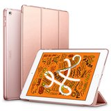 ESR Yippee iPad mini 2019 hoesje Rose