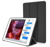 TechProtection Smart iPad mini 2019 hoesje Zwart