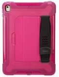 Targus SafePort Rugged iPad 2018 hoesje Roze