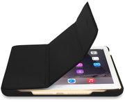 MacAlly BookStand iPad mini 2019 hoesje Zwart