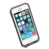 LifeProof Fre case iPhone 5S White