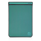 Lunatik Flack Jacket iPad mini sleeve Mint