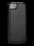 Sena Lugano Kontur case iPhone 5/5S Black
