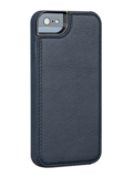 Sena Lugano Kontur case iPhone 5/5S Blue