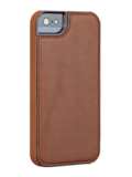 Sena Lugano Kontur case iPhone 5/5S Tan