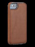 Sena Lugano Kontur case iPhone 5/5S Tan