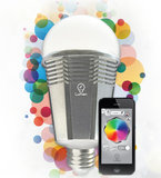 Tabu Lumen Bluetooth Smart Bulb