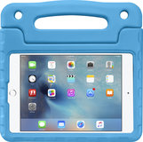 LAUT Little Buddy iPad mini hoesje Blauw