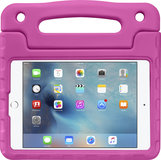 LAUT Little Buddy iPad mini hoesje Roze