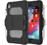 Griffin Survivor Extreme iPad mini 5 2019 hoesje Zwart