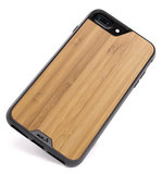 Mous Limitless 2 iPhone 8/7 Plus hoes Bamboo