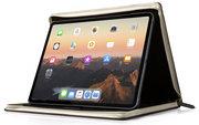 Twelve South BookBook iPad Pro 11 inch hoesje Bruin