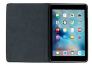 dbramante1928 Copenhagen iPad mini 2019 hoesje Zwart