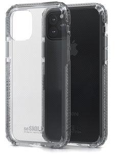 SoSkild Defend iPhone 11 Pro hoesje Doorzichtig