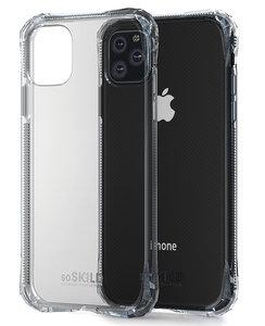 SoSkild Absorb iPhone 11 Pro Max hoes Doorzichtig