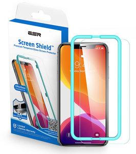 ESR Glass iPhone 11 Pro Max screenprotector