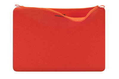 CoteEtCiel Diver Sleeve 15 inch Scarlet Red