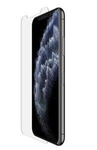 Belkin InvisiGlass Tempered Glass iPhone 11 Pro screenprotector