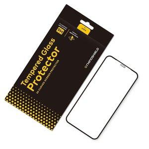 RhinoShield Glass Edge to Edge iPhone 11 Pro screenprotector