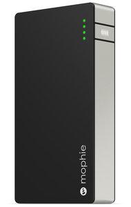 mophie Juice Pack PowerStation DUO 6000 mAh