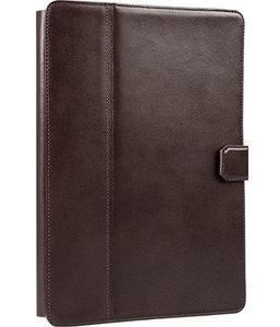 Sena Florence Portfolio iPad Air Brown
