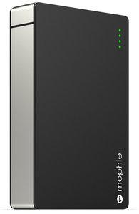 mophie Juice Pack PowerStation XL 12000 mAh