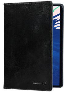 dbramante1928 Copenhagen iPad Pro 12,9 inch 2020 hoesje Zwart