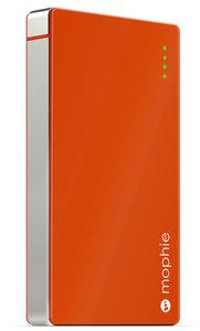 mophie Juice Pack PowerStation Orange 4000 mAh