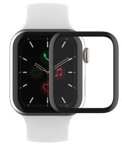 Belkin ScreenForce Curve Apple Watch 44 mm screenprotector