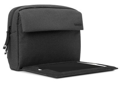 Incase Field Bag View iPad Air Black