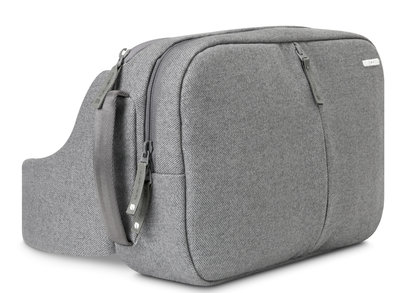 Incase Quick Sling Bag iPad Air Grey