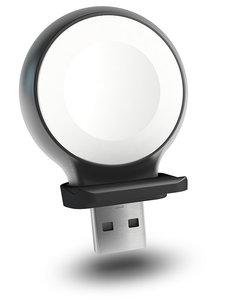 ZENS Aluminium Apple Watch USB-stick