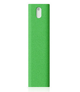 AM Get Clean Mist Cleaner 10 ml Green