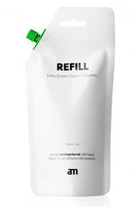 AM Get Clean Refill 200ml