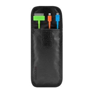 Incase 4 inch USB mini Cable Kit