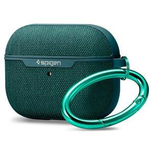 Spigen Urban Fit AirPods Pro hoesje Groen