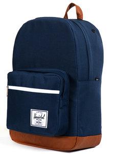Herschel Supply Pop Quiz backpack Navy