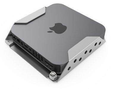 MacLocks Mac Mini Security Mount beveiliging