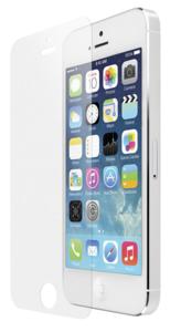 LAUT Prime Screenprotector iPhone 5/5S Matt