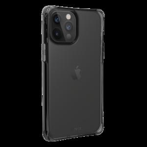 UAG Plyo iPhone 12 Pro Max hoesje Doorzichtig