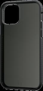 BodyGuardz Split iPhone 12 Pro / iPhone 12 hoesje Smoke