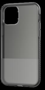 BodyGuardz Stack iPhone 12 Pro / iPhone 12 hoesje Smoke