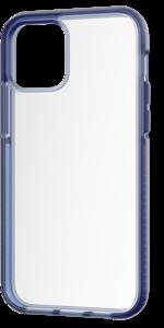 BodyGuardz Avenue iPhone 12 Pro / iPhone 12 hoesje Blauw