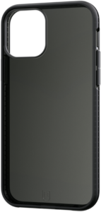 BodyGuardz Split iPhone 12 mini hoesje Smoke