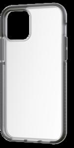 BodyGuardz Avenue iPhone 12 mini hoesje Zwart