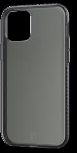 BodyGuardz Carve iPhone 12 Pro Max hoesje Smoke
