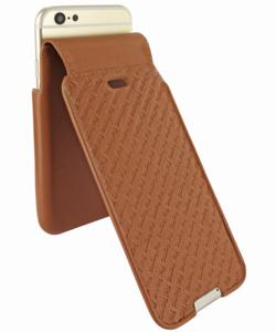 Piel Frama iMagnum iPhone 6 Tan